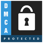 DMCA_badge