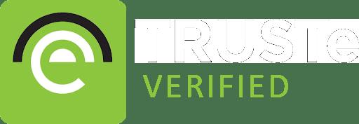 truste_new